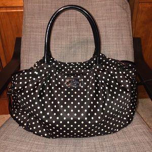 KATE SPADE ♠️ Diaper Bag